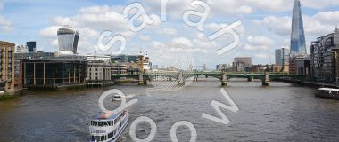 London, England - stock photos